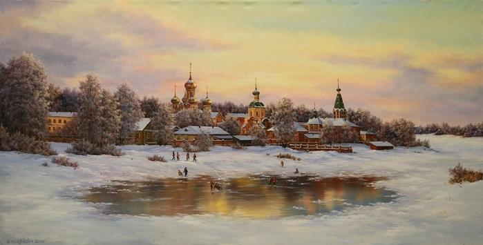 Белохвостов-Михаил[1] (700x355, 180Kb)