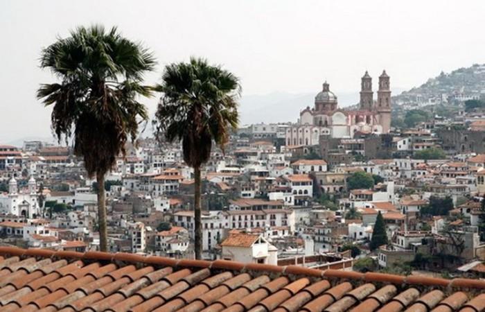Ювелирный туризм. Янтарный поселок и серебряный город