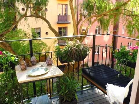 Красивые балконы1а (480x360, 196Kb)