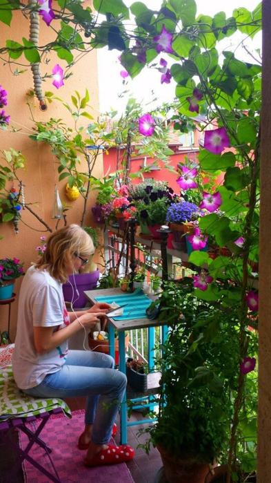 Красивые балконы3 (393x700, 383Kb)