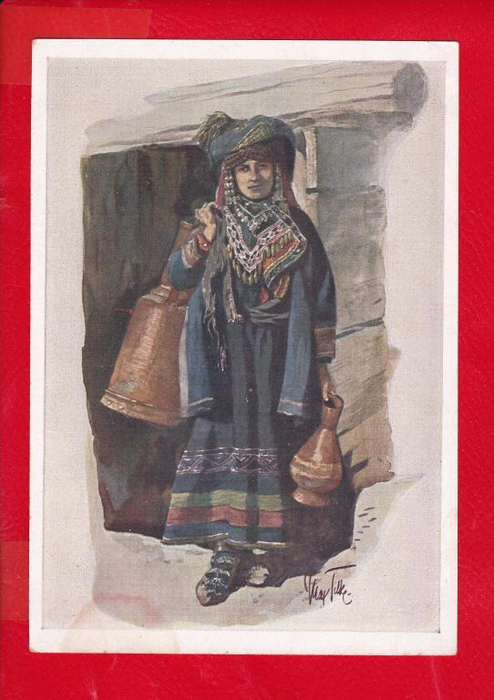 khud_m_tilke_narody_kavkaza_v_nacionalnykh_kostjumakh_gruziny_khevsurka (494x700, 325Kb)