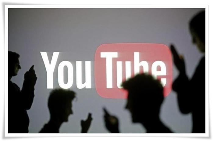 Монетизация! Партнерская программы YouTube: преимущества и недостатки