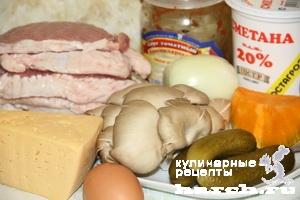 svinina-po-poltavsky_02 (300x200, 71Kb)