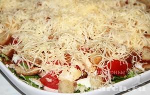salat-s-kuricey-gribami-i-orehami-yuliy_13 (300x191, 27Kb)