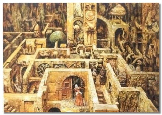 labirint (550x391, 223Kb)