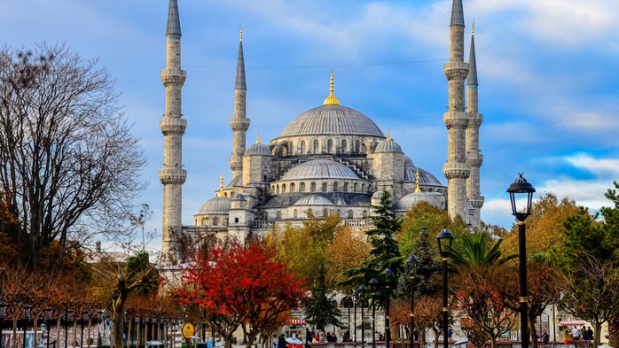 blue-mosque-sultan-ahmed (700x393, 374Kb)