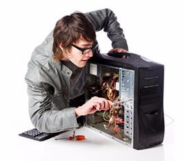 Ремонт-ноутбуков (268x233, 50Kb)