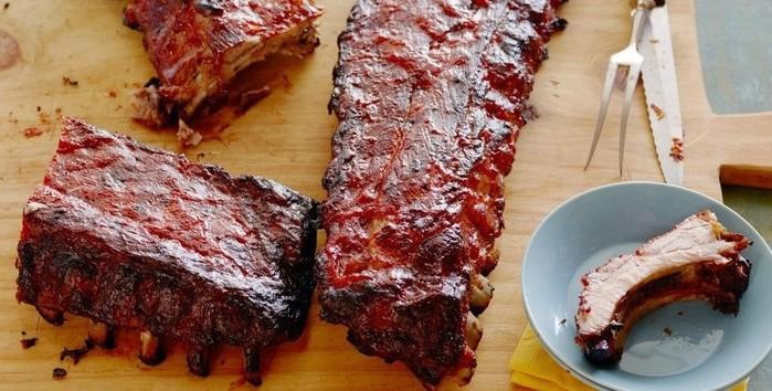 Barbecued-Pork-Ribs-825x510 (700x354, 96Kb)