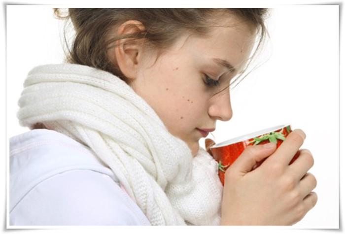 Лечим сильный кашель: средство из таблеток от кашля и грудного элексира