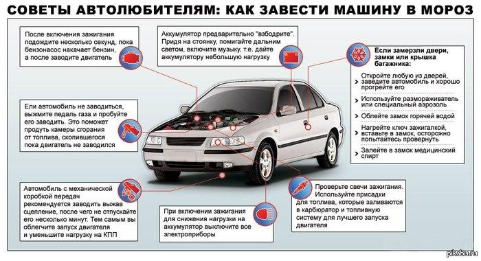 "alt=""Что нужно знать автолюбителю об экономии бензина?""/2835299_Chto_nyjno_znat_avtolubitelu_ob_ekonomii_benzina_moroz (700x380, 83Kb)"