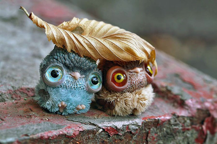 i-create-super-cute-and-creepy-dolls-2-coverimage (700x467, 84Kb)