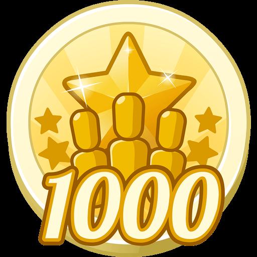 badge_l (512x512, 51Kb)