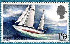 Джипси Мот (246x154, 27Kb)