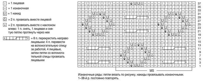 95577408b490e5145635d730973b2c6e (700x287, 73Kb)