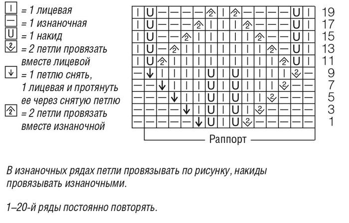 5d9dcba2476a76b61a2263466f34606d (700x448, 82Kb)