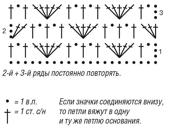 1ad5b0408ded46b44ef7535d57816c9d (690x521, 66Kb)