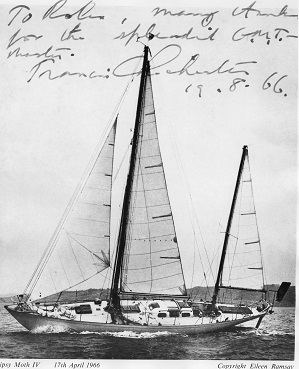 Автограф   Gipsy-Moth-IV (299x369, 54Kb)