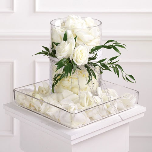 Wedding_Centerpieces_Flowers_ACandlelightWedding (500x500, 38Kb)