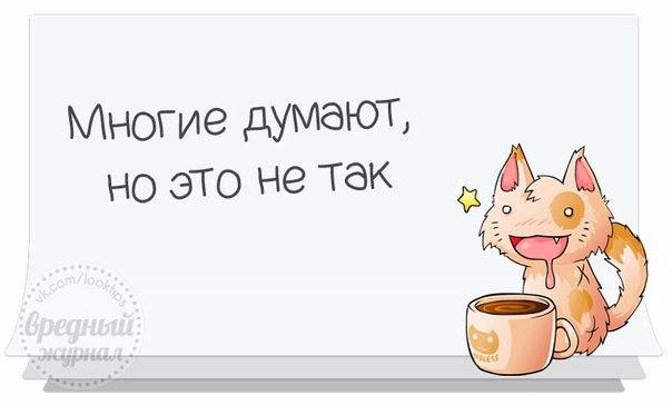 Женщина аллы юрьевны рассказывает как ее ебали на грязном русском 2 фотография