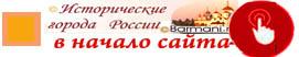 1478122922_yayaya_ya (271x52, 22Kb)