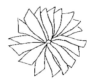 Captura de Tela (467) (302x268, 21Kb)