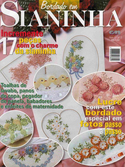 sianinha001 (521x700, 117Kb)