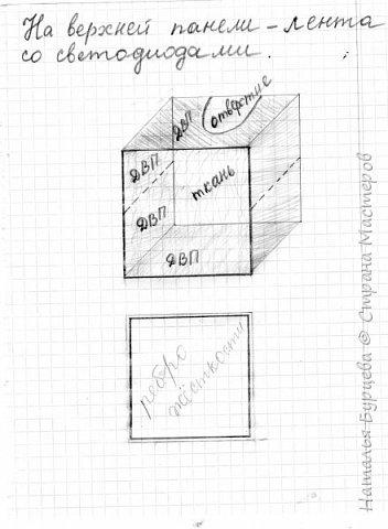 схема складного фотобокса/4391866_skladnoi_fotoboks_mk4 (352x480, 32Kb)