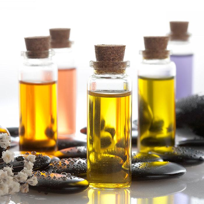 ароматерапия от стресса/4552399_aromaterapiya_ot_stressa (700x700, 81Kb)