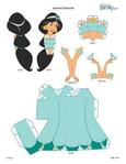 Превью бумажные 3Рґ куклы 5 (466x604, 134Kb)