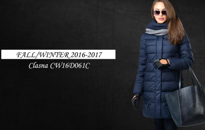 "alt=""Зимние куртки, демисезонные пальто и пуховики в Интернет-магазине Alster""/2835299_Zimnie_kyrtki_demisezonnie_palto_i_pyhoviki_v_Internetmagazine_Alster1 (700x443, 261Kb)"