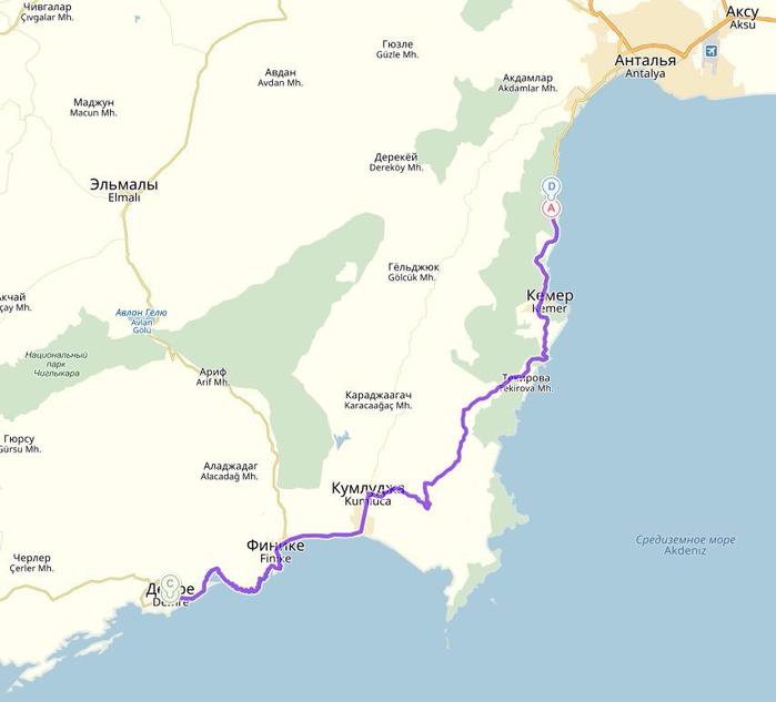 маршрут 1 (700x633, 174Kb)