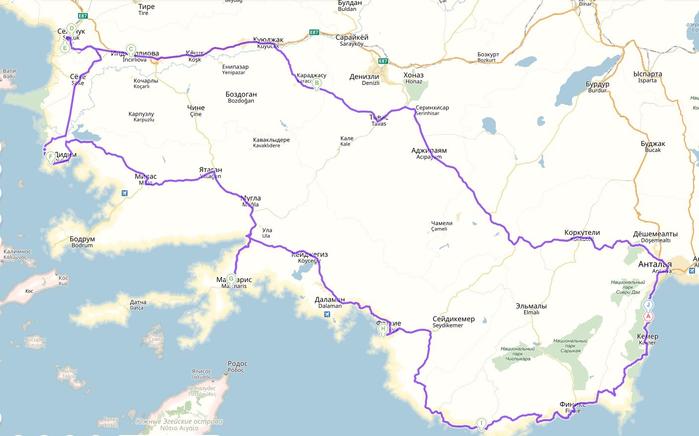 маршрут 3 (700x436, 226Kb)