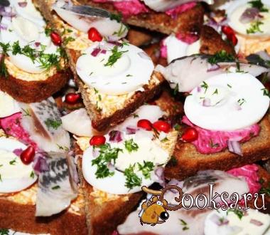 recipes9941 (380x330, 136Kb)