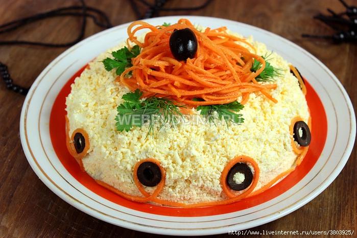 salat-bunito-8 (700x466, 304Kb)