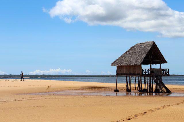 2. Остров Фунзи, Кения (640x427, 148Kb)
