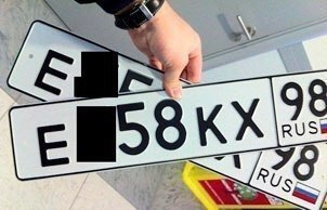 3509984_EVgfDrQOSs (302x194, 19Kb)
