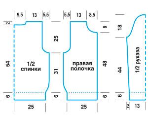 3937411_01VyikroykaSAYT1 (300x239, 15Kb)
