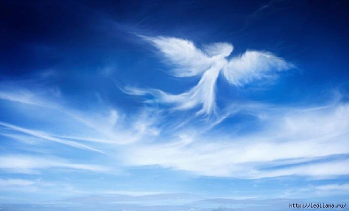 3925311_angel_v_nebe (700x424, 100Kb)
