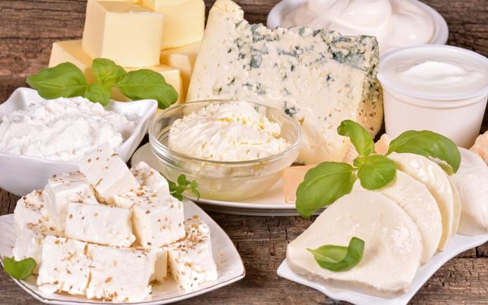 Приготовить российский сыр в домашних условиях