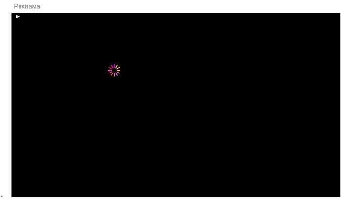 Безымянный (700x415, 5Kb)