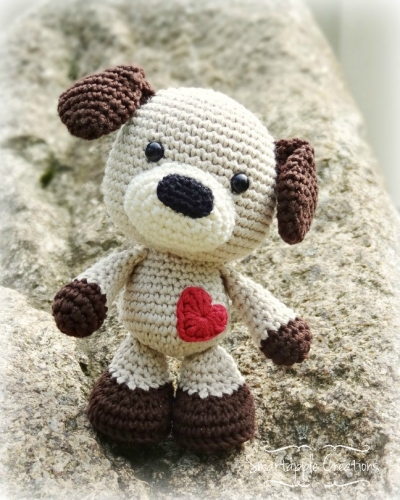 amigurumi-Sammy-the-Puppy3 (400x500, 182Kb)