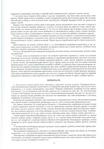Превью 184_Р•. Кольбенгаєр - Р'Р·РѕСЂРё вишивок домашнього промислу РЅР° Буковинї [1974, PDF, UKR,SLK,FRA,RON]_Страница_012 (487x700, 221Kb)