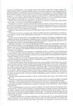 Превью 184_Р•. Кольбенгаєр - Р'Р·РѕСЂРё вишивок домашнього промислу РЅР° Буковинї [1974, PDF, UKR,SLK,FRA,RON]_Страница_008 (487x700, 243Kb)