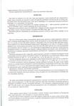 Превью 184_Р•. Кольбенгаєр - Р'Р·РѕСЂРё вишивок домашнього промислу РЅР° Буковинї [1974, PDF, UKR,SLK,FRA,RON]_Страница_010 (487x700, 192Kb)