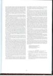 Превью 184_Р•. Кольбенгаєр - Р'Р·РѕСЂРё вишивок домашнього промислу РЅР° Буковинї [1974, PDF, UKR,SLK,FRA,RON]_Страница_024 (487x700, 239Kb)