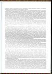 Превью 184_Р•. Кольбенгаєр - Р'Р·РѕСЂРё вишивок домашнього промислу РЅР° Буковинї [1974, PDF, UKR,SLK,FRA,RON]_Страница_016 (487x700, 275Kb)