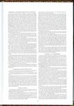 Превью 184_Р•. Кольбенгаєр - Р'Р·РѕСЂРё вишивок домашнього промислу РЅР° Буковинї [1974, PDF, UKR,SLK,FRA,RON]_Страница_020 (487x700, 265Kb)