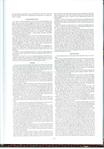 Превью 184_Р•. Кольбенгаєр - Р'Р·РѕСЂРё вишивок домашнього промислу РЅР° Буковинї [1974, PDF, UKR,SLK,FRA,RON]_Страница_022 (487x700, 265Kb)