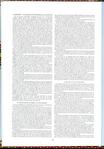 Превью 184_Р•. Кольбенгаєр - Р'Р·РѕСЂРё вишивок домашнього промислу РЅР° Буковинї [1974, PDF, UKR,SLK,FRA,RON]_Страница_027 (487x700, 281Kb)