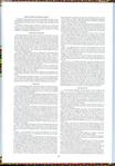 Превью 184_Р•. Кольбенгаєр - Р'Р·РѕСЂРё вишивок домашнього промислу РЅР° Буковинї [1974, PDF, UKR,SLK,FRA,RON]_Страница_029 (487x700, 285Kb)